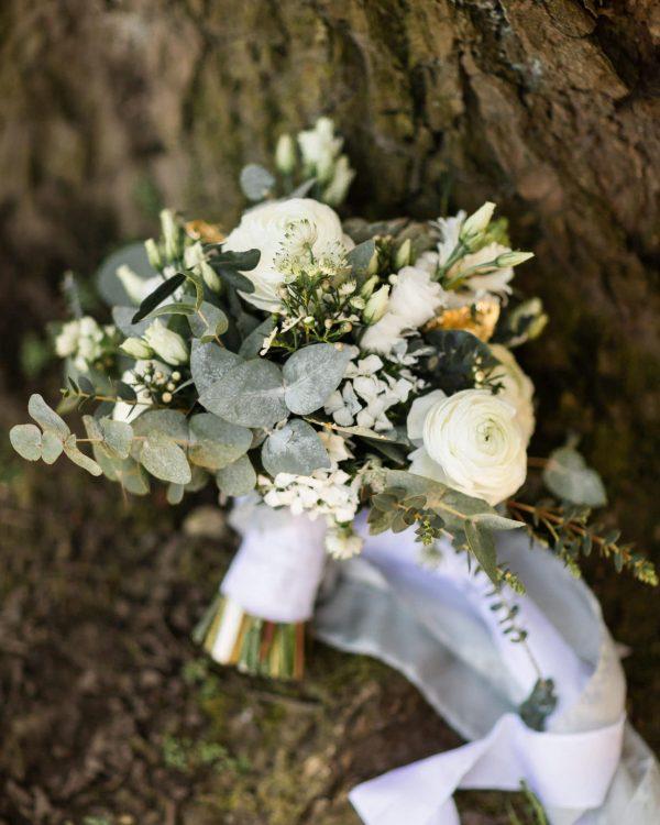 Julia_Schick_Fotografie_Hochzeit_Sara_Sebastian_368