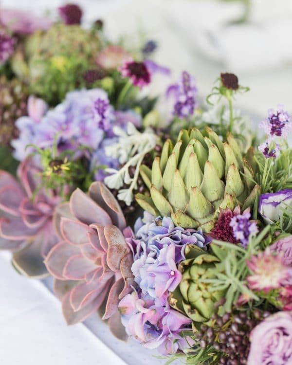 florale-dienstleistung