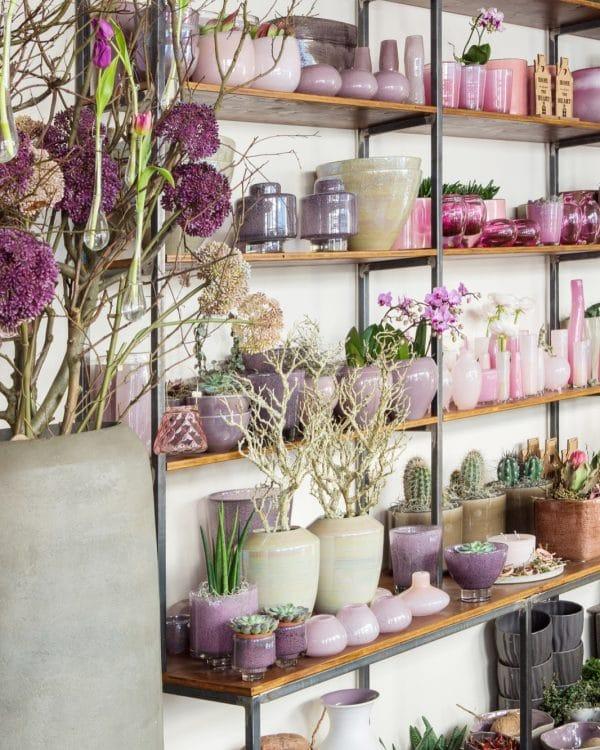 glas-keramik-accessoires
