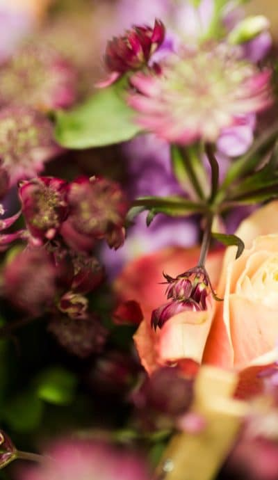 julia_schick_fotografie_florale_manufaktur_9183